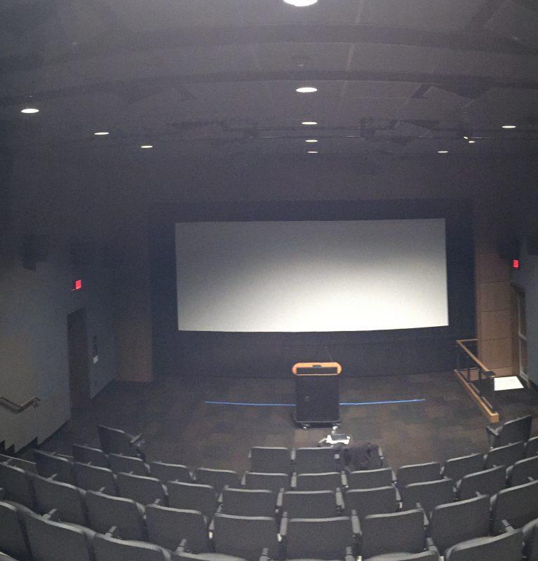 Columbus College of Art and Design (CCAD)