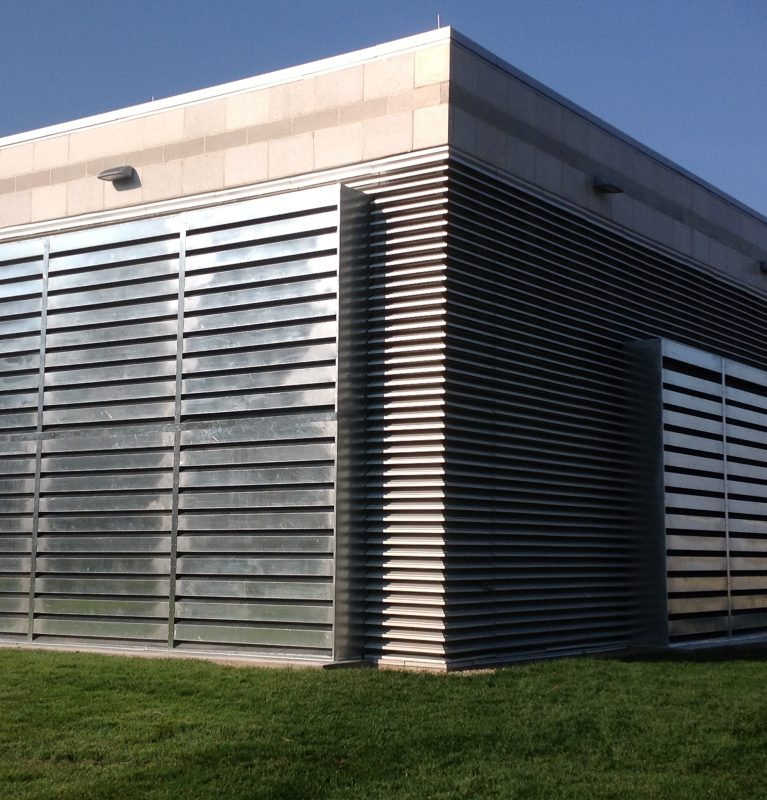 Motorists Data Center