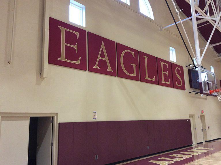 New Albany Plain Local Schools