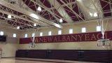New Albany