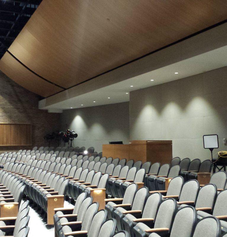 Orange_HS_Auditorium
