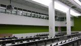 UN Main room