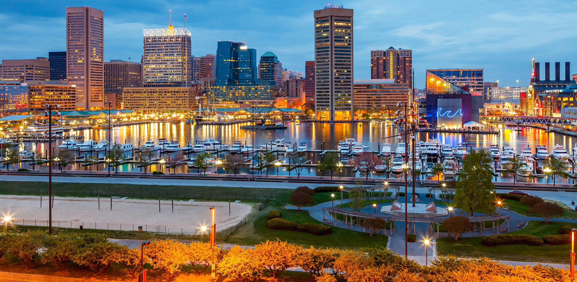city-baltimore