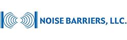 noisebarriers