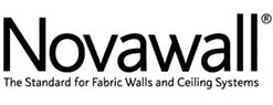 novawall